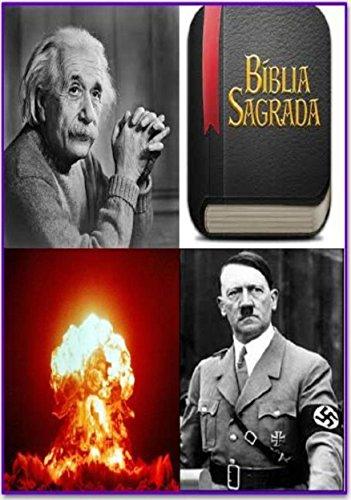 Einstein Foi um Grande Gênio. Certo? Foi Isso o Que Você Aprendeu. Muitos Cientistas Discordariam de Você.