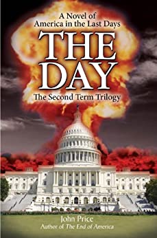 How does the book the final day end