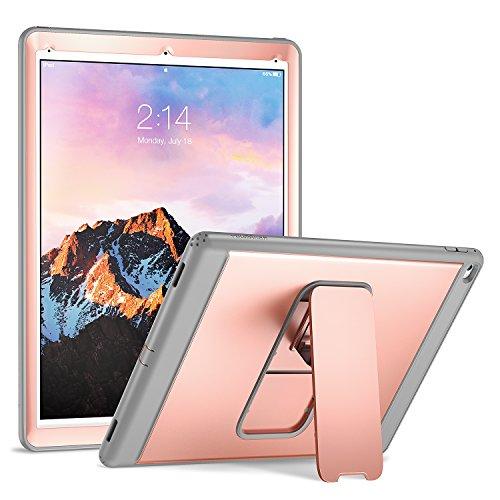 iPad Pro 12.9 Case, YOUMAKER Heavy Duty Apple iPad Pro 12.9