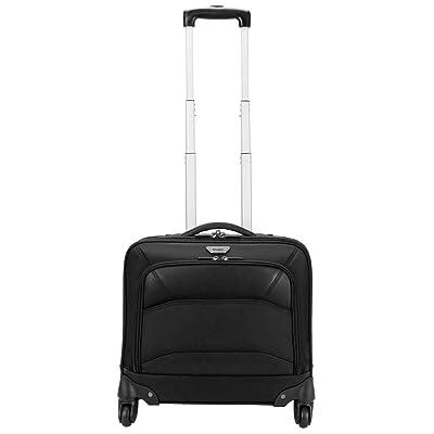 Targus Metro Rolling Laptop Case Bag