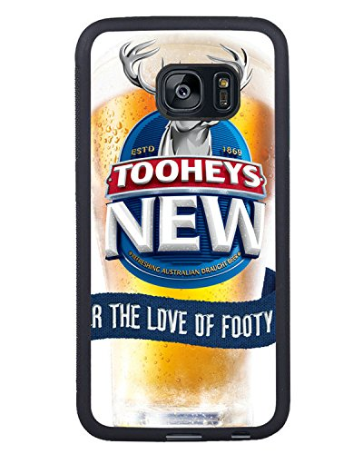 samsung-galaxy-s7-edge-tooheys-new-black-shell-cover-casenewest-case