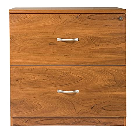 amazoncom american furniture classics lateral file with 2drawer kitchen u0026 dining