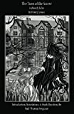 img - for The Turn of the Screw: 5 Ghostly Tales book / textbook / text book