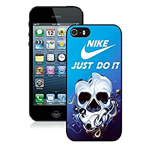 Fahionable Custom Designed Case For Sam Sung Note 2 Cover S Cover Case With Nike 1 Black Phone Case