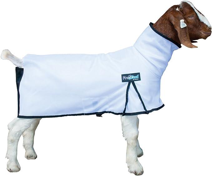 Weaver Livestock ProCool Goat Blanket