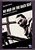 No Mud on the Back Seat, Gerald Clark, 1895854393