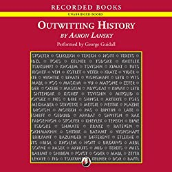 Outwitting History