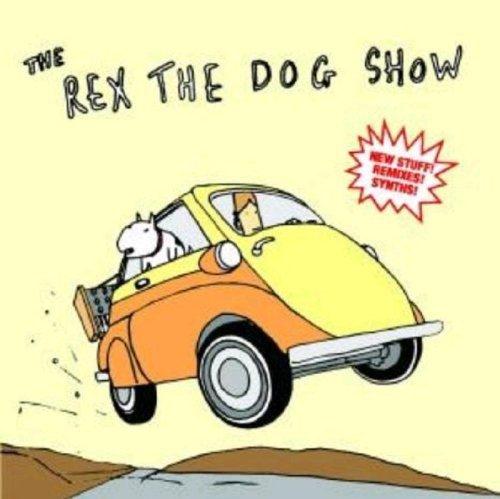 rex-the-dog-show