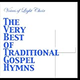 The Very Best of Traditional Gospel Hymns
