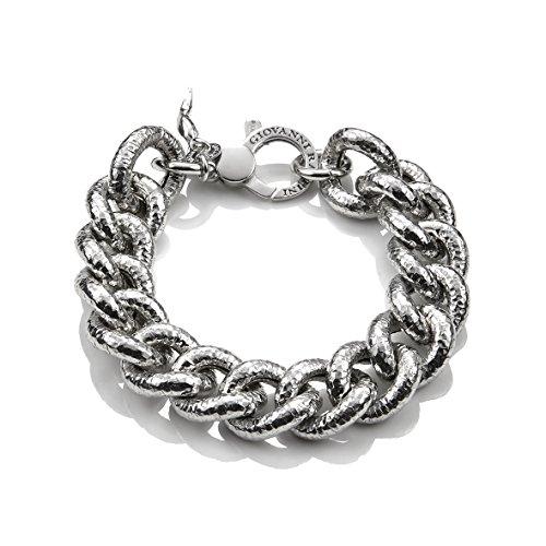 Bracelet Raspini Italie 9551-Argent