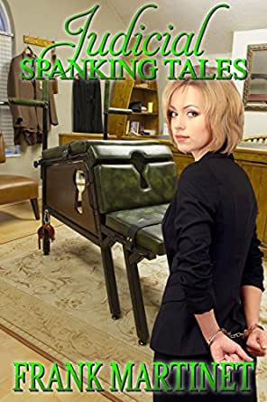 Adult archive Spank table for three
