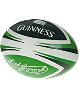 Guinness Small Rugby Ball