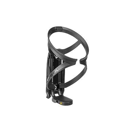 Amazon.com : Topeak Ninja Cage X1AJ Bicycle Water Bottle ...
