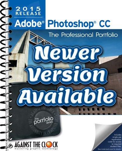 Adobe Photoshop Cc 2015:Professional...