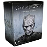 Dark Horse Deluxe DEC150158 Game of Thrones The Night's King Bust