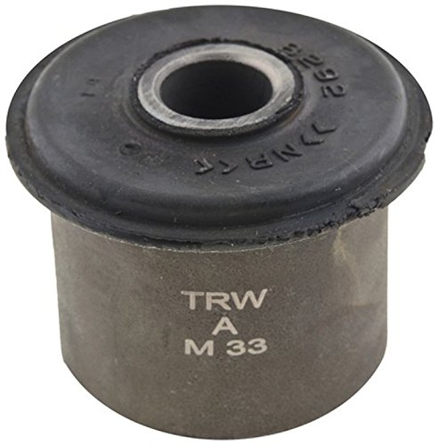 TRW Automotive JBU802 Premium Axle Pivot Bushing
