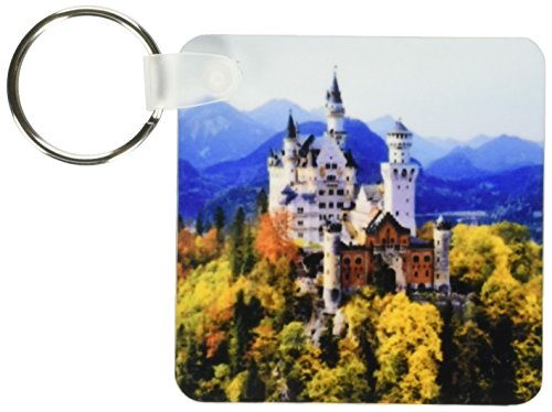 3drose-neuschwanstein-castle-bavaria-germany-eu10-rer0071-ric-ergenbright-key-chains-225-x-225-inche