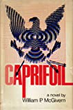 img - for Caprifoil book / textbook / text book
