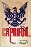 Caprifoil, William P. McGivern, 039606552X