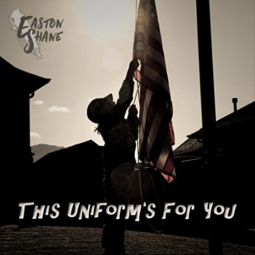This Uniform