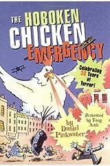 The Hoboken Chicken Emergency Paperback