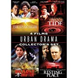 Urban Drama Four Feature Collector's Set