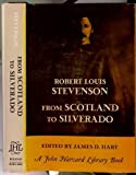 img - for From Scotland to Silverado, Comprising The Amateur Immigrant: