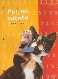 Matematicas Mi Ventaja, Harcourt School Publishers Staff, 0153107685