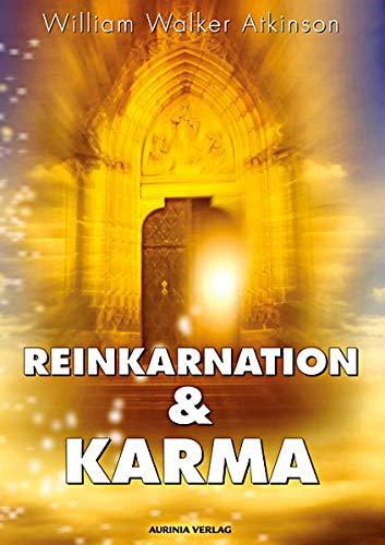 Reinkarnation & Karma