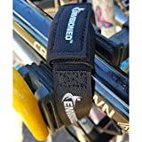 Premium Cinch Straps with Stainless Steel Metal
