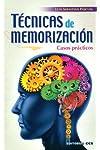 https://libros.plus/tecnicas-de-memorizacion-casos-practicos/