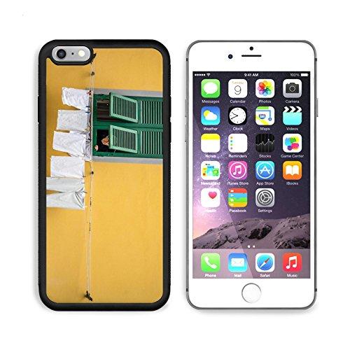 msd-premium-apple-iphone-6-plus-iphone-6s-plus-aluminum-backplate-bumper-snap-case-free-photo-italy-