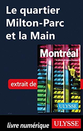 Joignez vous à notre liste d'envoi (Français).