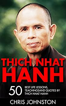 the art of communicating thich nhat hanh pdf