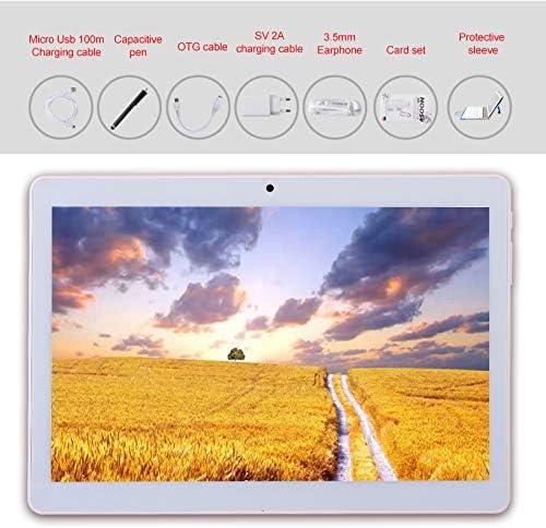 Tablet KXD 4GB+64GB por sólo 64,79€ con el #código: 36LXG7WT