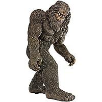 Design2,565.00 Toscano Bigfoot Yeti Statue