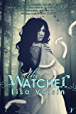 The Watcher: Book One in The Watcher Saga