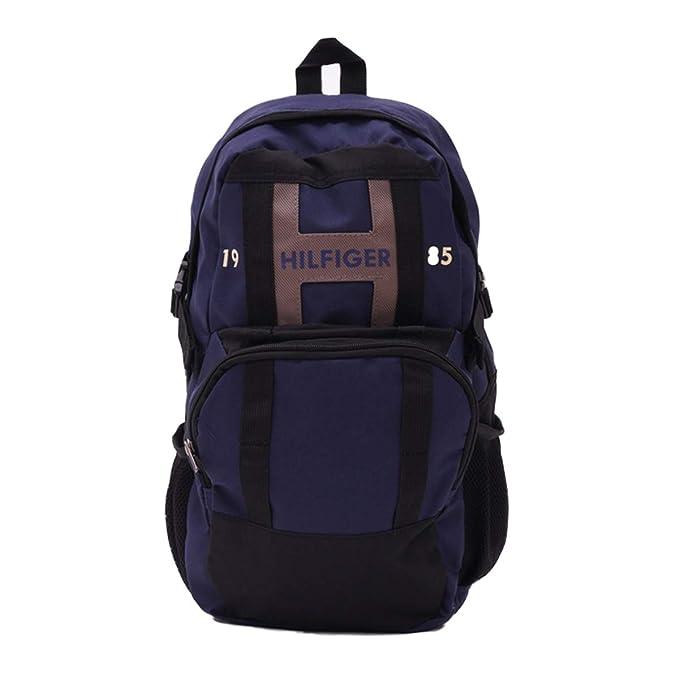 Top 10 Best College Bag Brands in India in 2021