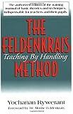 Feldenkrais Method, Yochanan Rywerant, 1591200229