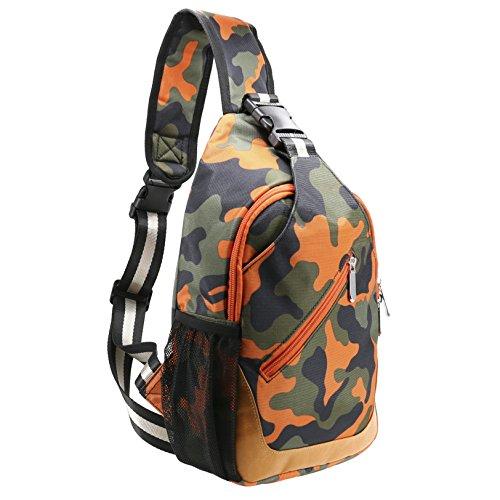 arunnerstm-left-handed-sling-bag-chest-backpack-daypack-for-men-women-girls-boysorange