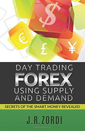 Forex trading pdf ebooks free download