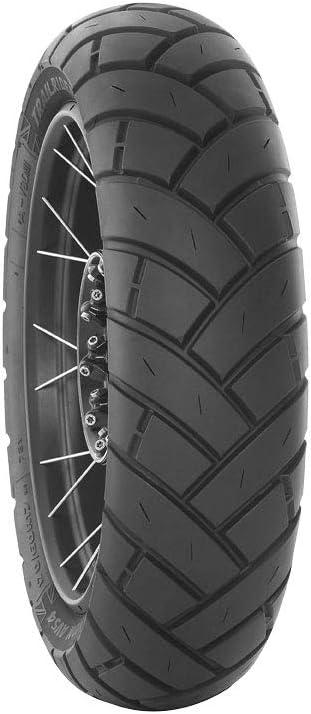 Avon AV53 TrailRider 170//60R-17 Dual Sport Rear Tire