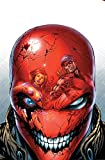img - for Red Hood & the Outlaws: The New 52 Omnibus Vol. 1 (Red Hood & the Outlaws Omnibus) book / textbook / text book