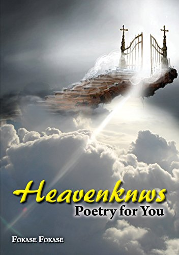 modern poetry pdf free download