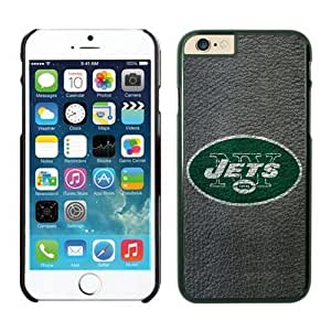 York Jets Cases 12 Case Cover For Ipod Touch 5 Black NFLIphoneCases14059