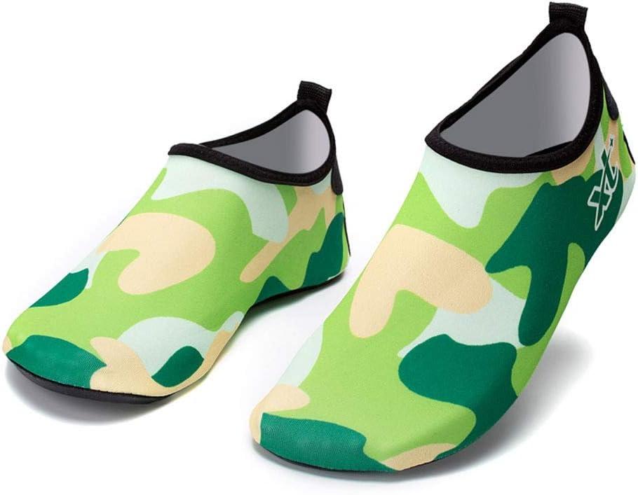 MSSugar Zapatos de Excursionismo al Aire Libre Ocasionales para Hombres Zapatillas de Deporte Antideslizantes Zapatos de Escalada de Campo Ligero Ligero y Transpirable Oto/ño e Invierno