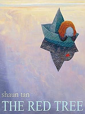 The Red Tree: Amazon.co.uk: Tan, Shaun: Books