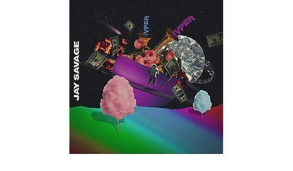 Frost Bit de Jay Savage en Amazon Music - Amazon.es