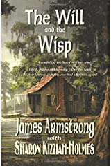 The Will and the Wisp Paperback
