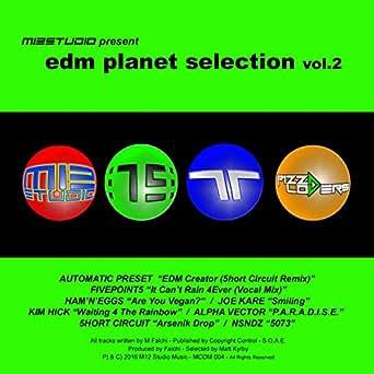 5073 by NSNDZ on Amazon Music - Amazon com